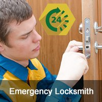 Community Locksmith Store Washington, DC 202-730-2240
